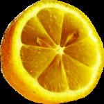 citrom-256