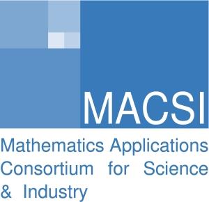 macsi_logo_hi_res