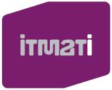 itmati_logo