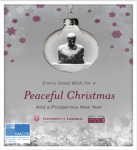macsi_happy_christmas-2