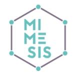 mimesis_brand_rgb