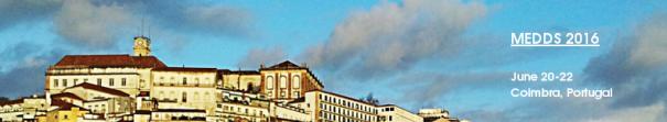 banner_uc