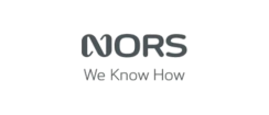 NORS_LOGO