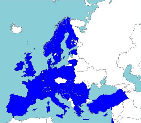 Europe_cc_Jan16
