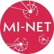 Mi-NET logo