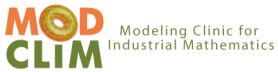 logo-modcim100large