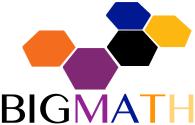 bigmath_logo2